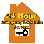 Marshfield MA Locksmith Store Marshfield, MA 781-437-4503